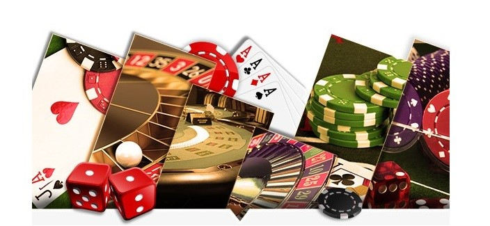 top dollar casino game